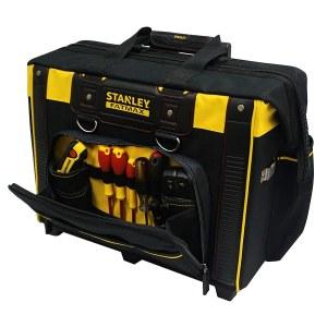 Įrankių krepšys Stanley FMST1-80148