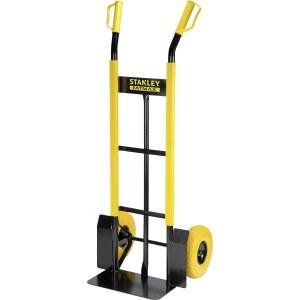 Rankinis vežimėlis Stanley FatMax FXWT-702; 250 kg