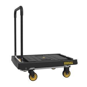 Rankinis vežimėlis Stanley FXWT-711; 200 kg