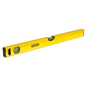 Gulsčiukas Stanley Classic Box Level; 120 cm
