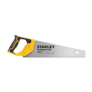 Rankinis pjūklas Stanley STHT20348-1; 380 mm; medienai