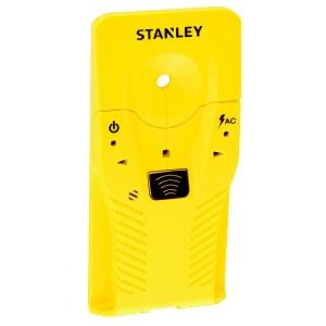Metalo ir medienos ieškiklis Stanley S110