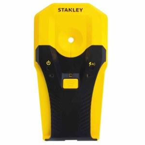 Metalo, laidų ir medienos ieškiklis Stanley S2 STHT77588-0