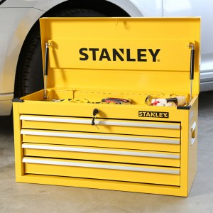 Įrankių dėžė Stanley STMT1-75062