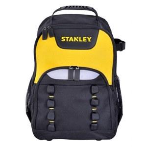 Įrankių krepšys Stanley STST1-72335