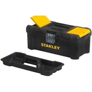 Įrankių dėžė Stanley STST1-75518