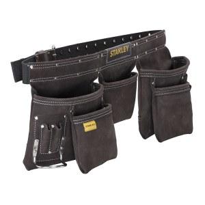 Įrankių krepšys Stanley STST1-80113