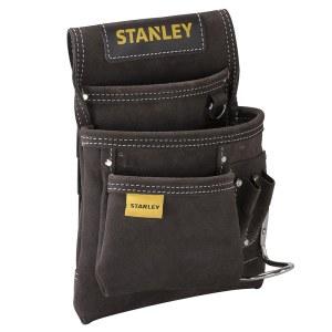 Įrankių krepšys Stanley STST1-80114