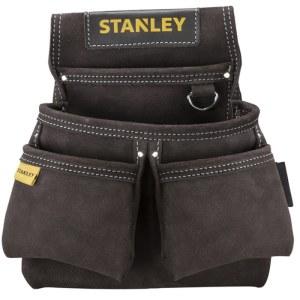 Įrankių krepšys Stanley STST1-80116