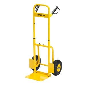 Rankinis vežimėlis Stanley SXWTD-FT520; 120 kg