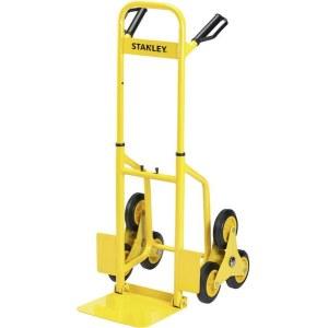 Rankinis vežimėlis Stanley SXWTD-FT521, 120 kg
