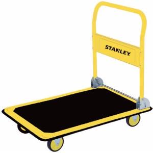 Vežimėlis su platforma Stanley SXWTD-PC528; 300 kg