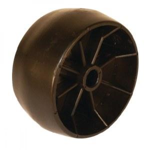 Pjovimo dekos ratukas Stiga 1134240501; 122 mm