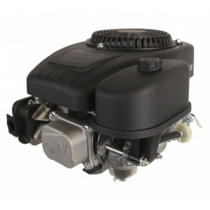 Variklis Stiga Tre224; 3,7 kW; benzininis +? alyva