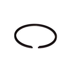 Stūmoklio žiedas Stiga 118804021/0