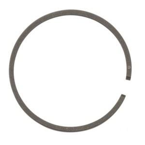 Stūmoklio žiedas Stiga 118804022/0