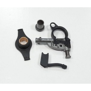 Alyvos pompa Stiga 118805079/0