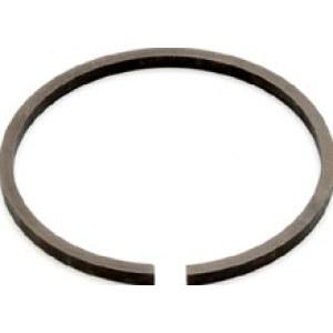 Stūmoklio žiedas Stiga 123204003/0