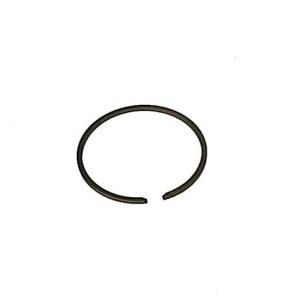 Stūmoklio žiedas Stiga 123204009/0