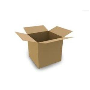 Pavarų dėžė  Stiga 181003093/1