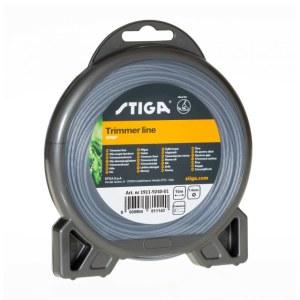 Pjovimo gija Stiga SP66; 1,6 mm/15 m