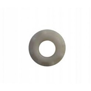 Atraminis guolis Stiga 327045072/0