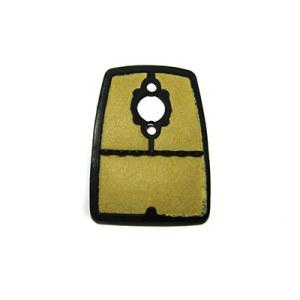 Oro filtras Stiga 3781640; 45/55