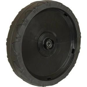 Ratukas Stiga 381007417/3; 280 mm