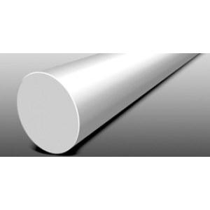 Pjovimo gija Stihl 9302227; 2,7 mm x 215 m