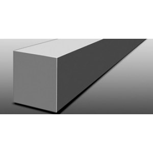 Pjovimo gija Stihl 9302642; 2,7 mm x 34 m