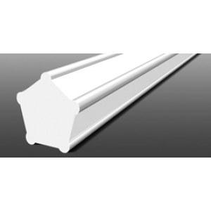 Pjovimo gija Stihl 9303343; 2,7 mm x 80 m