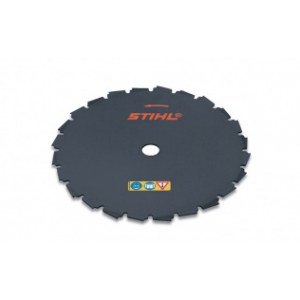 Diskas krūmapjovėms Stihl 200 41127134203