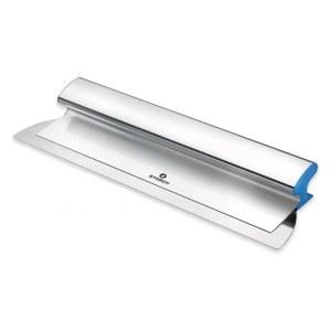 Glaistyklė Storch Flexogrip AluStar 326290; 1000 mm