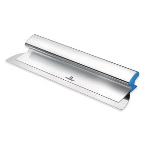 Glaistyklė Storch Flexogrip AluStar 326292; 1250 mm