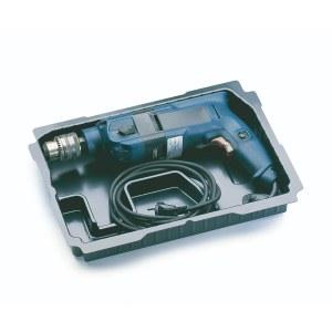 Įdėklas lagaminui Tanos 80101020