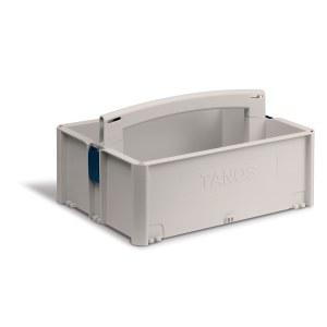 Lagaminas Tanos SYSTAINER Tool-Box 1