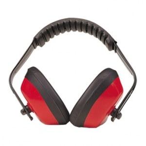 Apsauginės ausinės Tecomec ET5135901; 27 dB