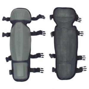 Kojų apsaugos Tecomec ET51809000