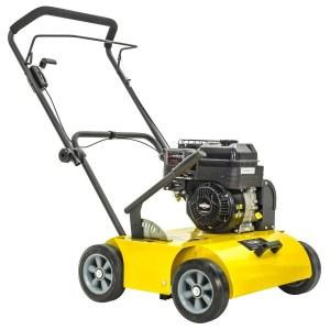 Skarifikatorius Texas Pro Cut 460B New; 4,5 kW; benzininis