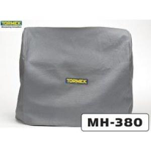 Staklių gaubtas Tormek MH-380