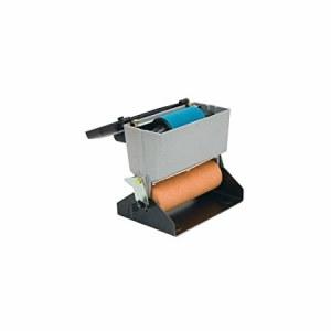 Rankinis klijų padengimo įrankis Virutex EM125T