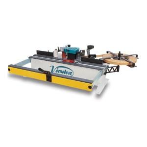 Briaunų laminavimo įrankis Virutex PEB200TRC