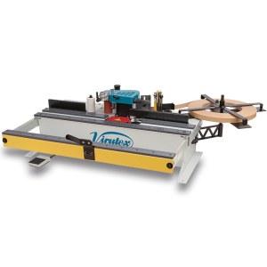 Briaunų laminavimo įrankis Virutex PEB250TA