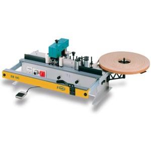 Briaunų laminavimo įrankis Virutex EB10C