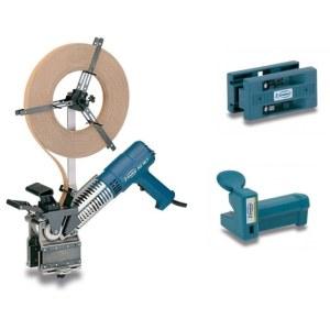 Briaunų laminavimo įrankis Virutex AG98E