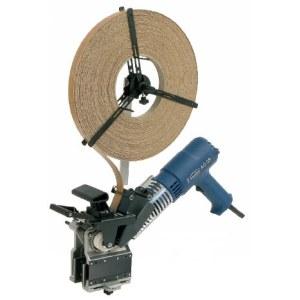 Briaunų laminavimo įrankis Virutex AG98R