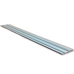 Atraminė liniuotė frezai Virutex UCP174T; 800 mm