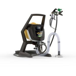 Beorio dažymo aparatas Wagner Control Pro 250 R