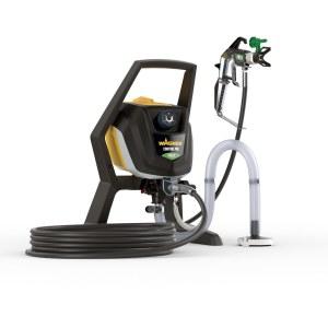 Beorio dažymo aparatas Wagner Control Pro 350 R