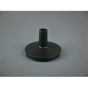 Įleidimo korpusas kompresoriaus filtrui Wagner 580154